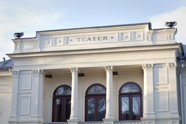 Nykopings-Teater-2