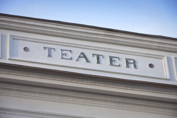 Nykopings-Teater-3