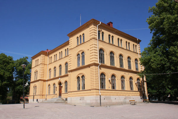 Nicolaiskolan_2