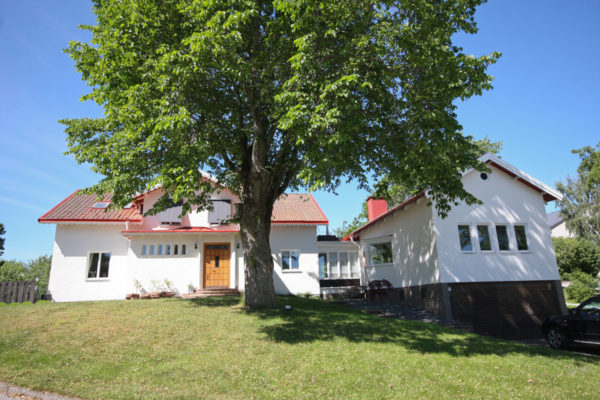 Stackebergsg_5_2