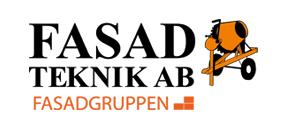 Fasadteknik i Nyköping