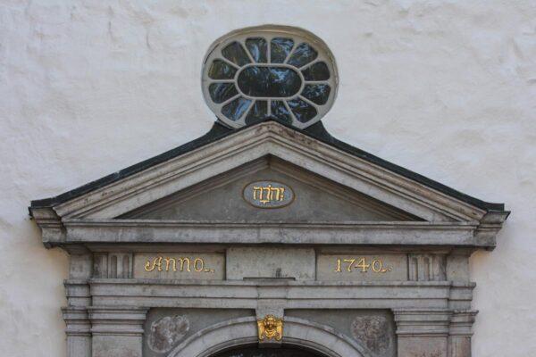 alla-helgona-kyrka-3