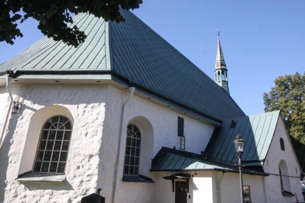 alla-helgona-kyrka-4