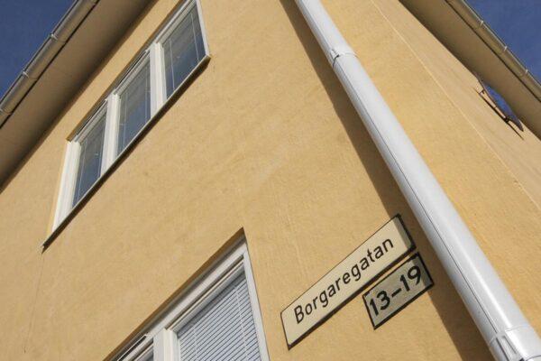 borgargatan-2