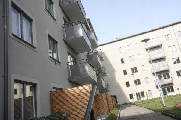runebergsgatan-2